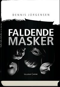 Faldende masker