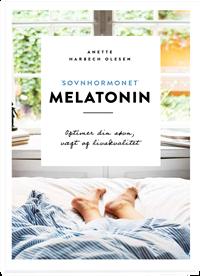 Søvnhormonet Melatonin