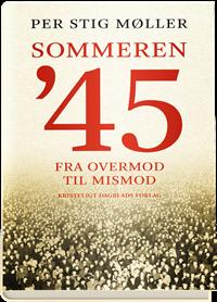 Sommeren 45