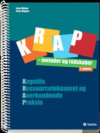 KRAP - metoder og redskab