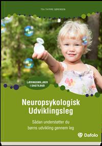 Neuropsykologisk udviklingsleg