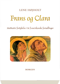 Frans og Clara