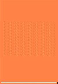 Notesbog Gyldendal 250 år