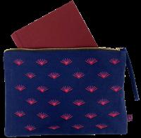 Lille bogtaske (Bookbag)