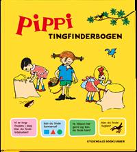 Pippi Tingfinderbogen