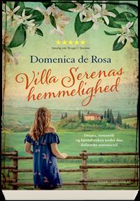 Villa Serenas hemmelighed