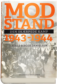 Modstand 3