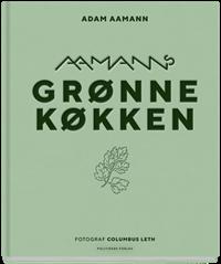 Aamanns grønne køkken