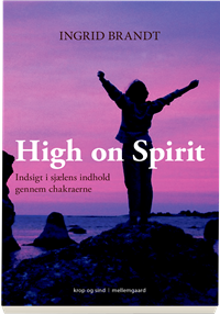 High on Spirit