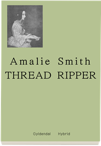 Thread Ripper