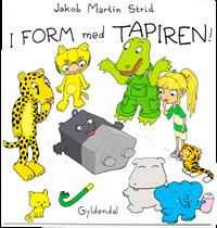 I form med Tapiren