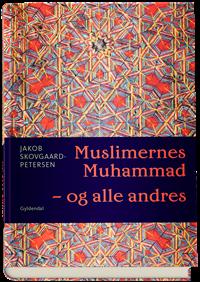 Muslimernes Muhammad - og alle andres