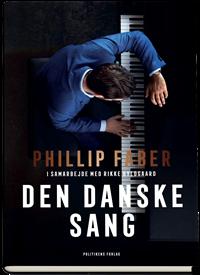 Den danske sang