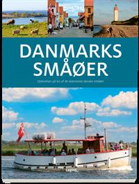 Danmarks småøer
