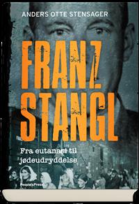 Franz Stangl