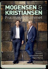 Mogensen og Kristiansen