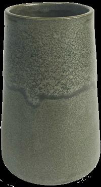 Vase, Stone Island