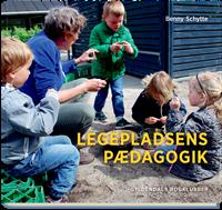 Legepladsens pædagogik