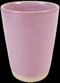 Kop, Oh violet
