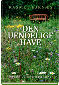 Den uendelige have