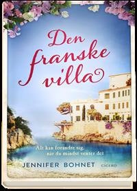 Den franske villa