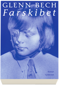Farskibet