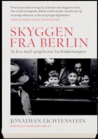 Skyggen fra Berlin