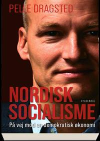Nordisk socialisme