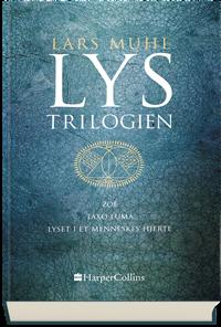 Lystrilogien