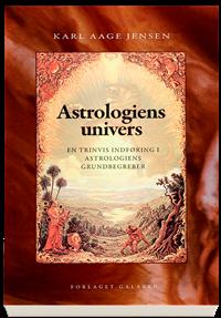 Astrologiens univers
