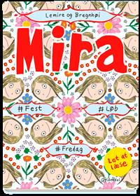 Mira Fest løb fredag