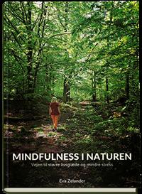 Mindfulness i naturen