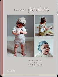 Babystrik fra paelas