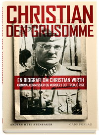 Christian den Grusomme