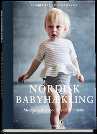 Nordisk babyhækling