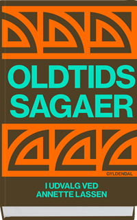 Oldtidssagaer
