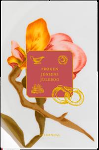 Frøken Jensens julebog
