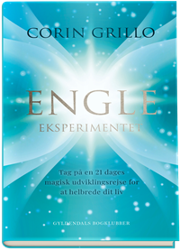 Engle-eksperimentet