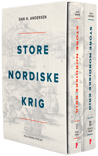 Store Nordiske Krig