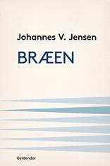 Den Lange Rejse, 1. Bind Af Johannes V. Jensen, E-Bog - køb bøger online