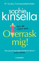 svenske bøger på nettet