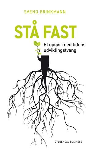 Svend brinkmann bøger