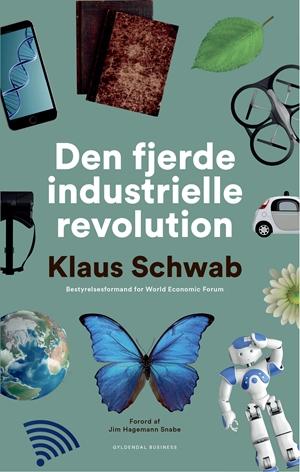 Schwab muligheder uddannelse