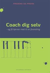 Coach dig selv