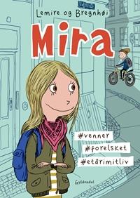 Mira 1 - Mira. #venner #forelsket #etårimitliv