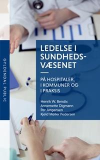 Ledelse i sundhedsvæsenet