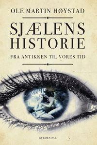 Sjælens historie