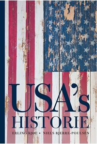 USA's historie