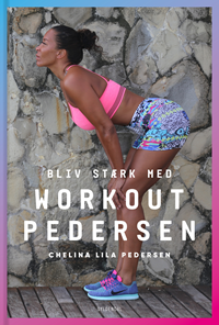 Bliv stærk med Workout Pedersen