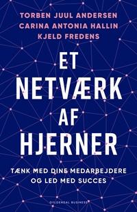 Et netværk af hjerner